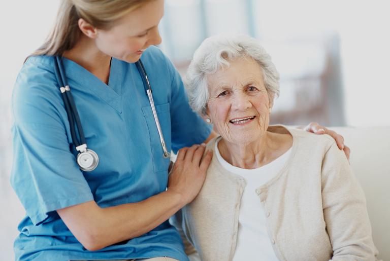 Afla mai multe despre boala Parkinson
