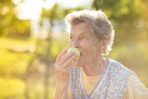 alimentatia corecta pentru seniori